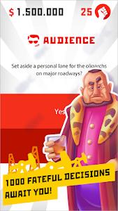 Dictator: Outbreak v1.5.2