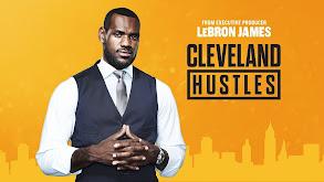 Cleveland Hustles thumbnail