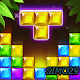 Block Puzzle Legend‏ for PC-Windows 7,8,10 and Mac