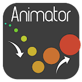 Animator Video Maker