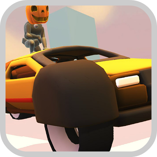 Top Turbo Dismount Guide