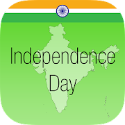 India''s Independence Day