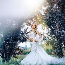 Wedding photographer Oleg Yangol (OlegYangol). Photo of 20.01.2016