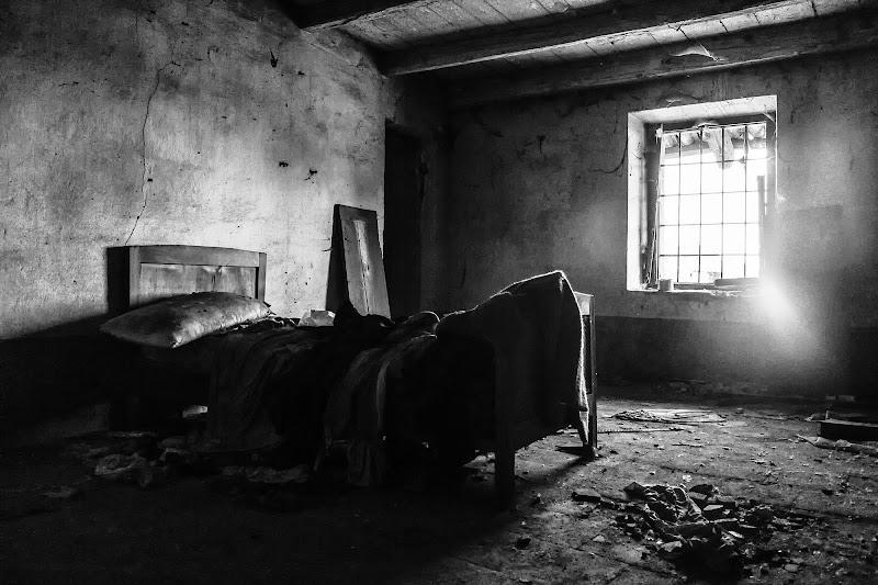 Loneliness di effediemme