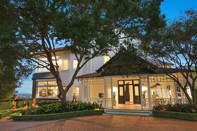 85 Victoria Road Bellevue Hill NSW 2023