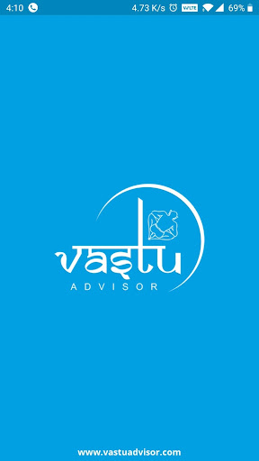 Download Vastu Advisor 1.8 1