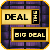 Deal The Big Deal