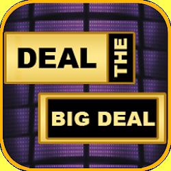 Deal The Big Deal
