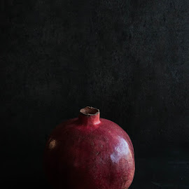 by Jill French - Food & Drink Fruits & Vegetables
