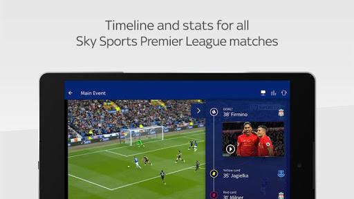Sky Sports Apk apps 10