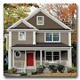 Exterior House Painting APK icon