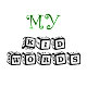 Download My Kid Words For PC Windows and Mac