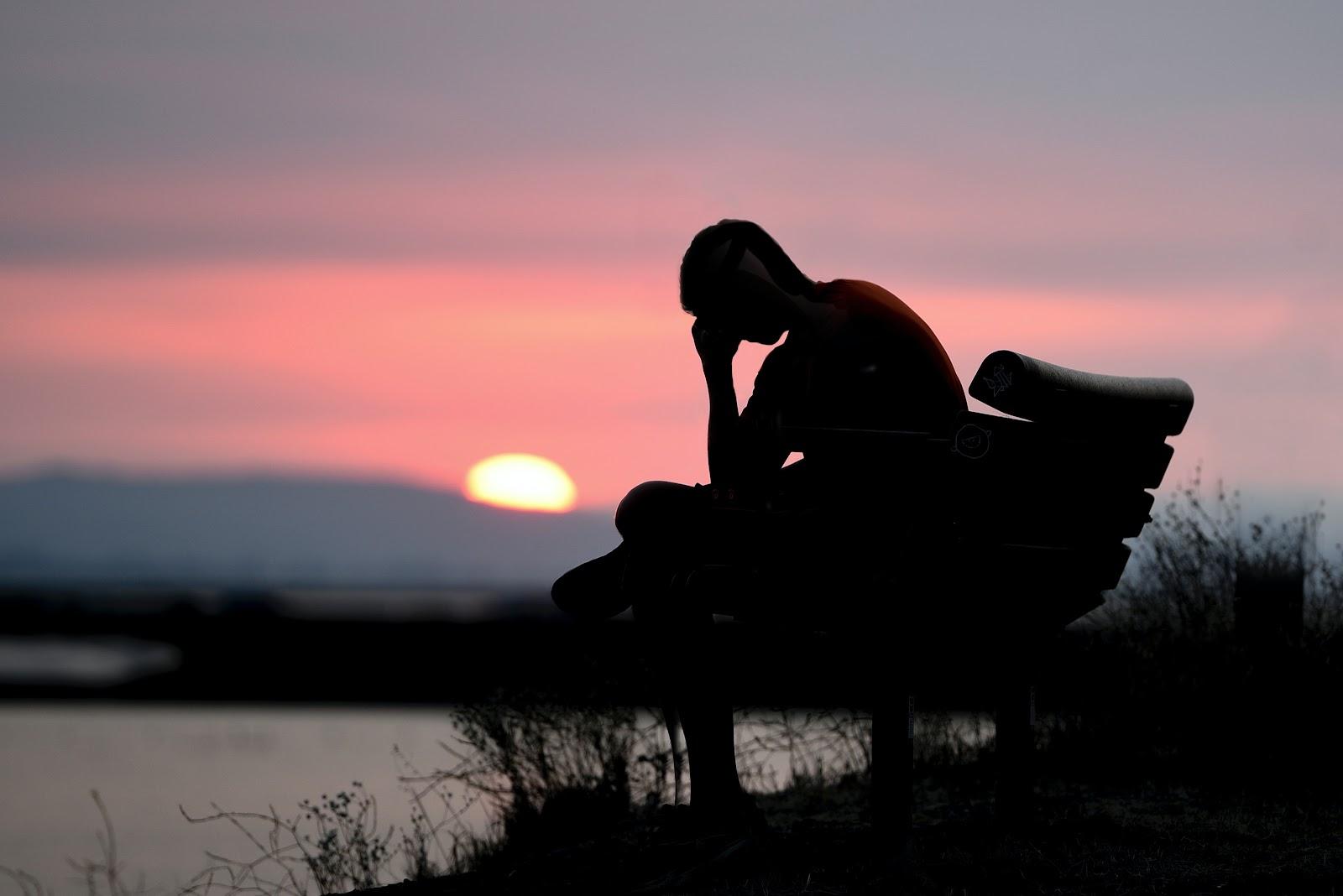 Depression Chat Rooms (List) | OptimistMinds