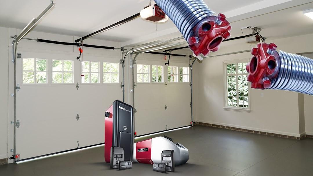 Metro Garage Door Repair Services Garage Door Supplier In Covington