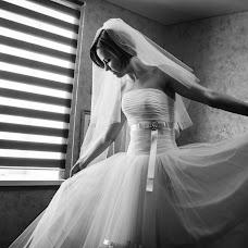 Wedding photographer Oleg Trifonov (glossy). Photo of 07.10.2015