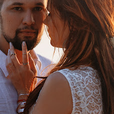 Wedding photographer Elena Zadko (ElenaZadko). Photo of 24.07.2017