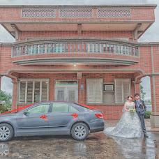 Wedding photographer chun liang lin (chun_liang__lin). Photo of 25.02.2014