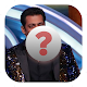 Bigg Boss: Guess the Names for PC-Windows 7,8,10 and Mac