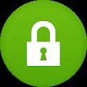 Private Gallery Vault - Hide Photo Videos icon