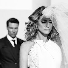 Wedding photographer Ausra Numaviciene (anphotography). Photo of 03.09.2017