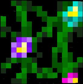 FlowerVines