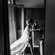 Wedding photographer Artem Policuk (id16939686). Photo of 12.08.2019