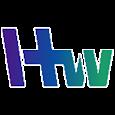 WebASH icon