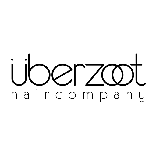 Uberzoot Hair Co