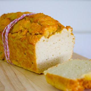 Tapioca Flour Bread Recipes