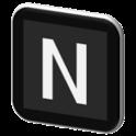 NotifySmartWatch icon