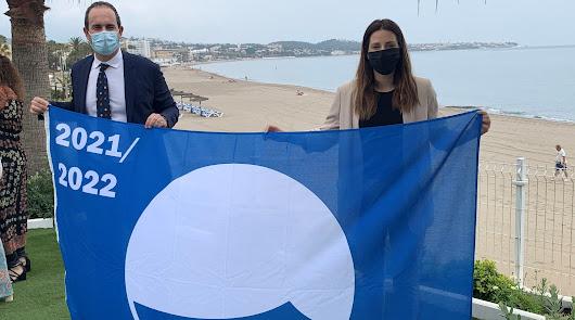 Carboneras regenerará la playa de El Ancón y hará accesible Las Marinicas