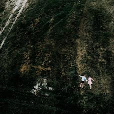 Wedding photographer Aleksey Laguto (Laguto). Photo of 05.08.2018