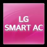 LG Smart AC Icon