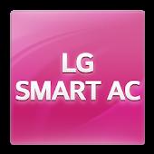 LG Smart AC