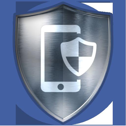 Secure Antivirus 工具 App LOGO-硬是要APP