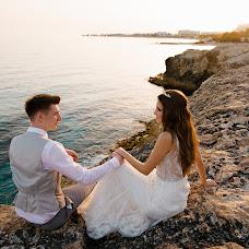 Wedding photographer Aleksey Pakhomov (alexpeace). Photo of 03.05.2017