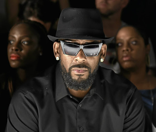 R. Kelly's sexual abuse of underage girls, an open secret in the music industry for years, is now the subject of a documentary.