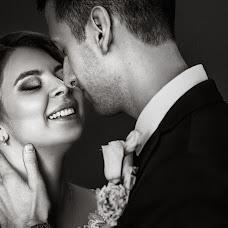 Wedding photographer Roman Yulenkov (yulfot). Photo of 30.05.2018