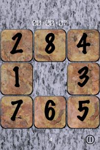 classic 15 puzzle 2