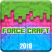 Tải Force Craft APK