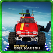 Impossible CMX Racing