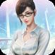 大老闆 - シミュレーションゲームアプリ