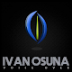 Ivan Osuna Locutor Download for PC Windows 10/8/7
