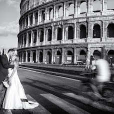 Wedding photographer Alfonso Longobardi (italianwedding). Photo of 10.02.2015