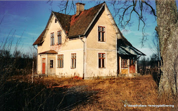 Photo: Vilan 2000