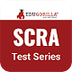Special Class Railway Apprentice (SCRA) Mock Tests Download for PC