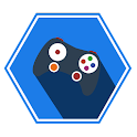 Game dev studio icon
