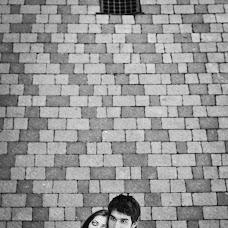 Wedding photographer Vadik Elikh (Elikh). Photo of 19.02.2014