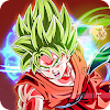 Dragon Goku Hero Dungeon Survivor Adventure Fight