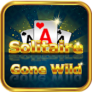 Solitaire Gone Wild